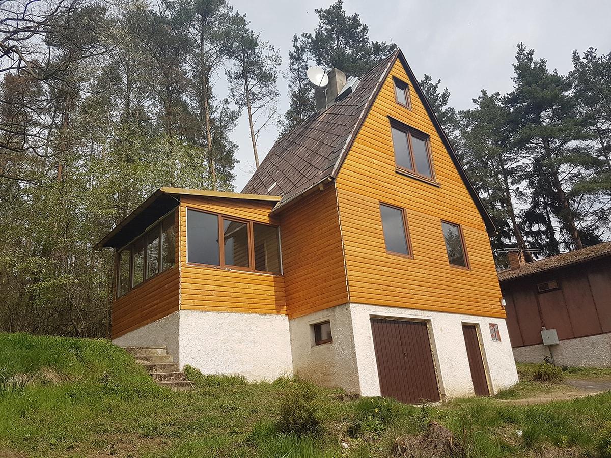 ferienhaus2-min